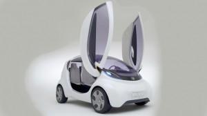 tata-pixel-euro-city-car-concept-3