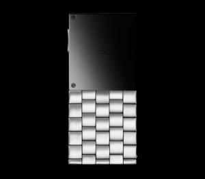 yvesbhar-phone-2