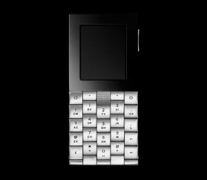 yvesbhar-phone-3