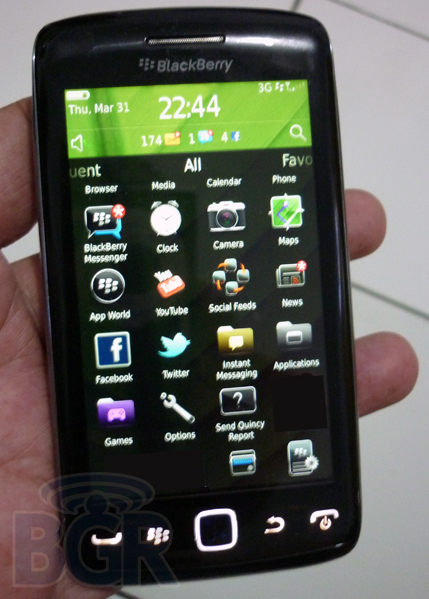 BlackBerry-Touch110331165214