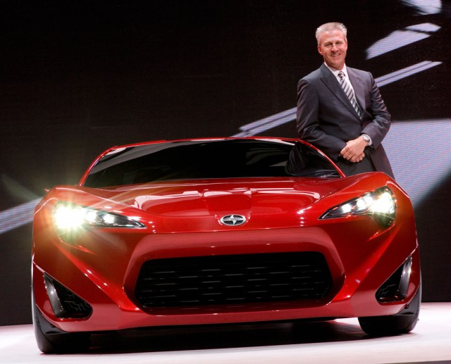 Scion_FRS_Concept2