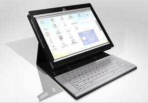 compufon-smartphone-7