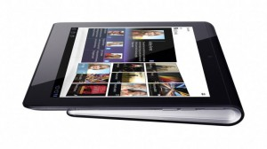 sony-tablet-android-3-5
