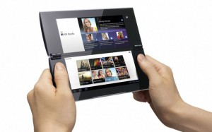 sony-tablet-android-3-7