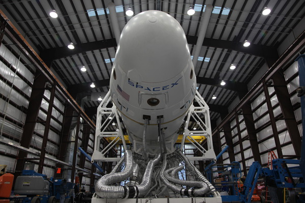 spacex-falcon9-rocket