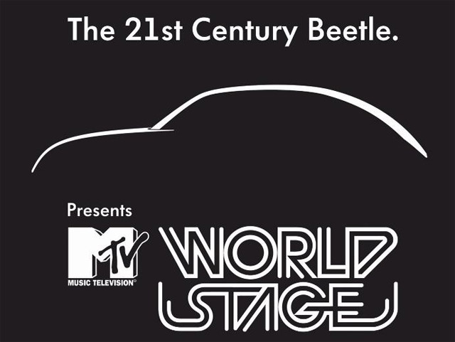 vw-21st-century-beetle
