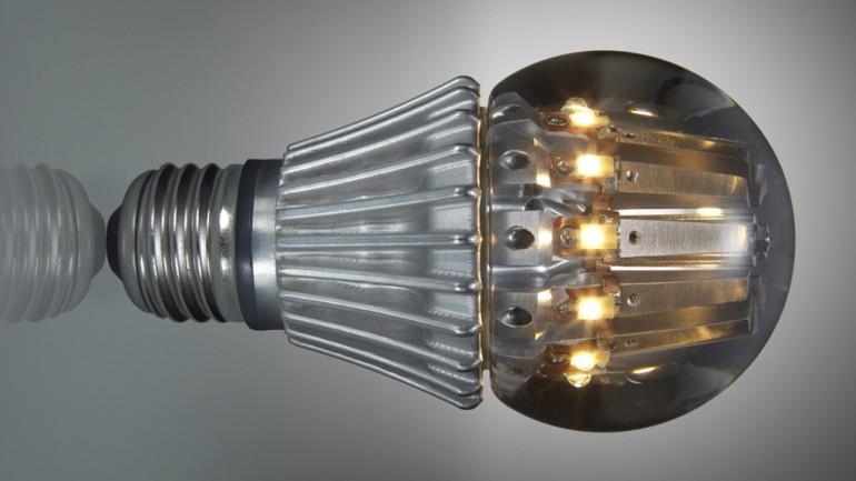 100we-led-bulb