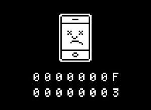1130-sad-iphone