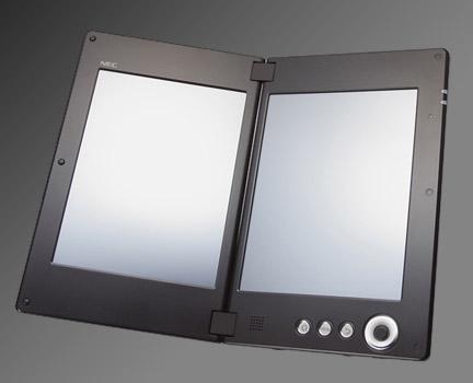 acer-dualscreentablet