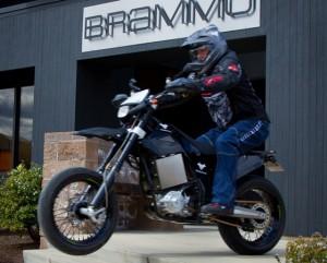 brammo-2011-05-04-800-02