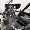 ec145-mercedes-benz-style-9
