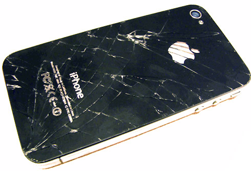 iphone4-glass-back-broken