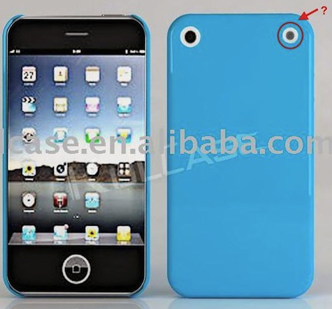 iphone5-case1