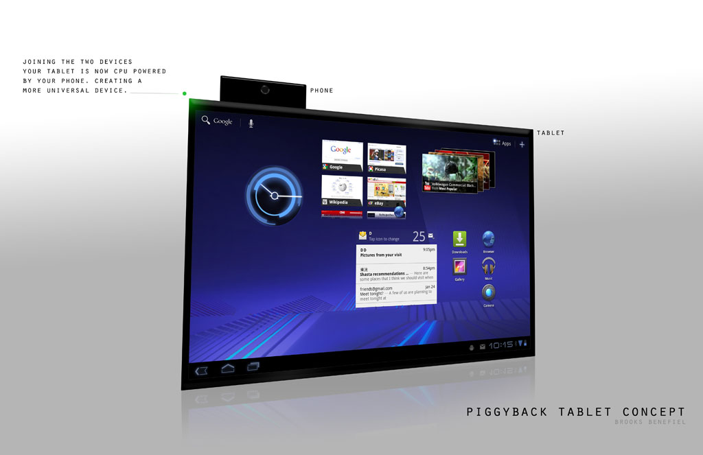 piggyback-tablet-1-1