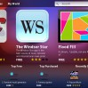 playbook-appworld