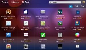 playbook-appworld2