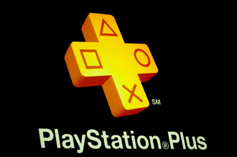 playstation-plus-subscription-service-ps3