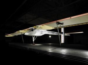 solar-impulse-plane-0
