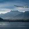 solar-impulse-plane-2