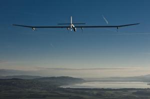 solar-impulse-plane-4