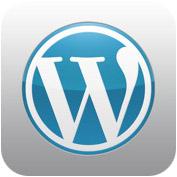 wordpress-appicon