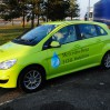 038-mercedes-f-cell-world-tour-99x99 Mercedes-Benz F-Cell Paving Way for 20 Hydrogen Stations in Germany