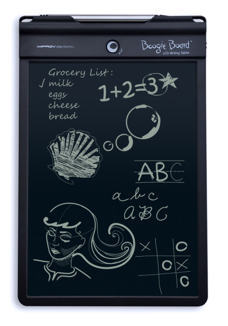Boogie-Board-10-front