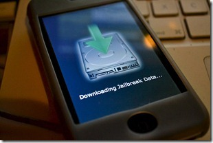 FastSn0w-iphone-jailbreak