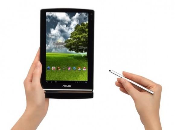 asus-3d-tablet