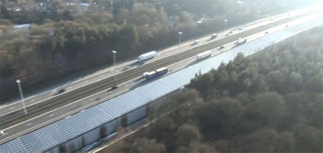 belgian-solar-tunnel
