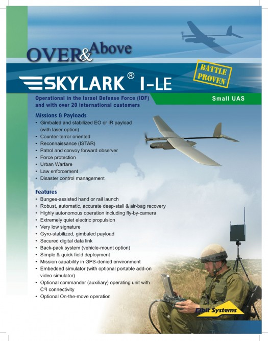 elbit-forward-ground-control-station-fgcs-skylark-le-man-packable-uas-4