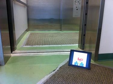 elevator-2011060219