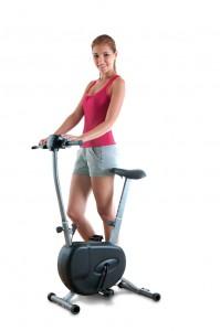 girl_bike_standing