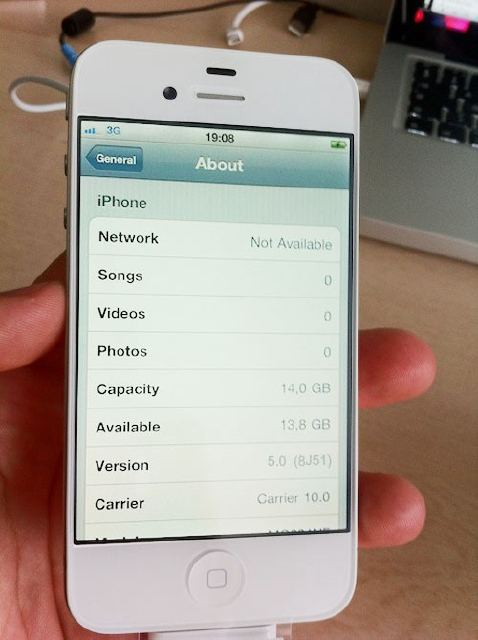 iphone 5 ios_5