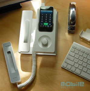 iphone-desk-phone-01