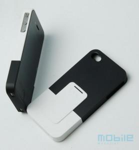 iphone-desk-phone-06