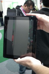 iphone-dock-tablet-01