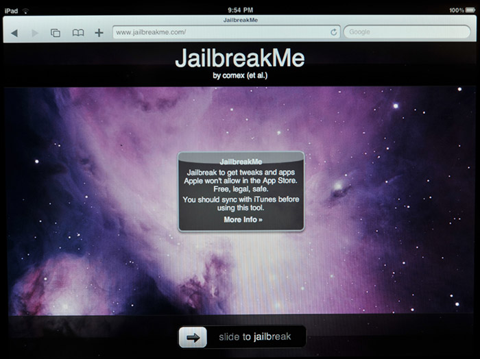 jailbreakme-01