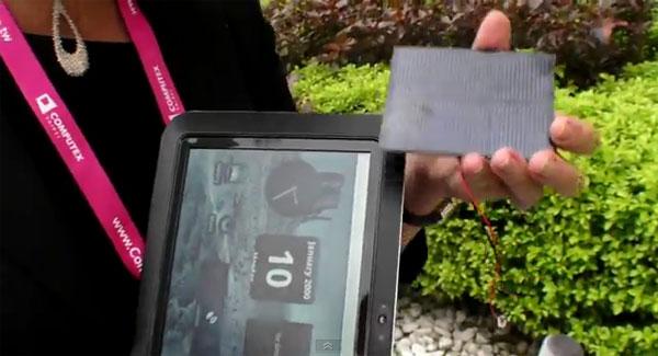 pixel-qi-solar-panels