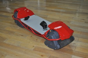 scarpar-electric-powerboard-prototype-0