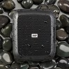 wdfNomad-2-99x99 WD My Passport gets ruggedized with the Digital Nomad Case