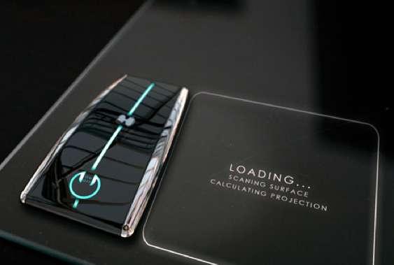 future-touch-tech-concept