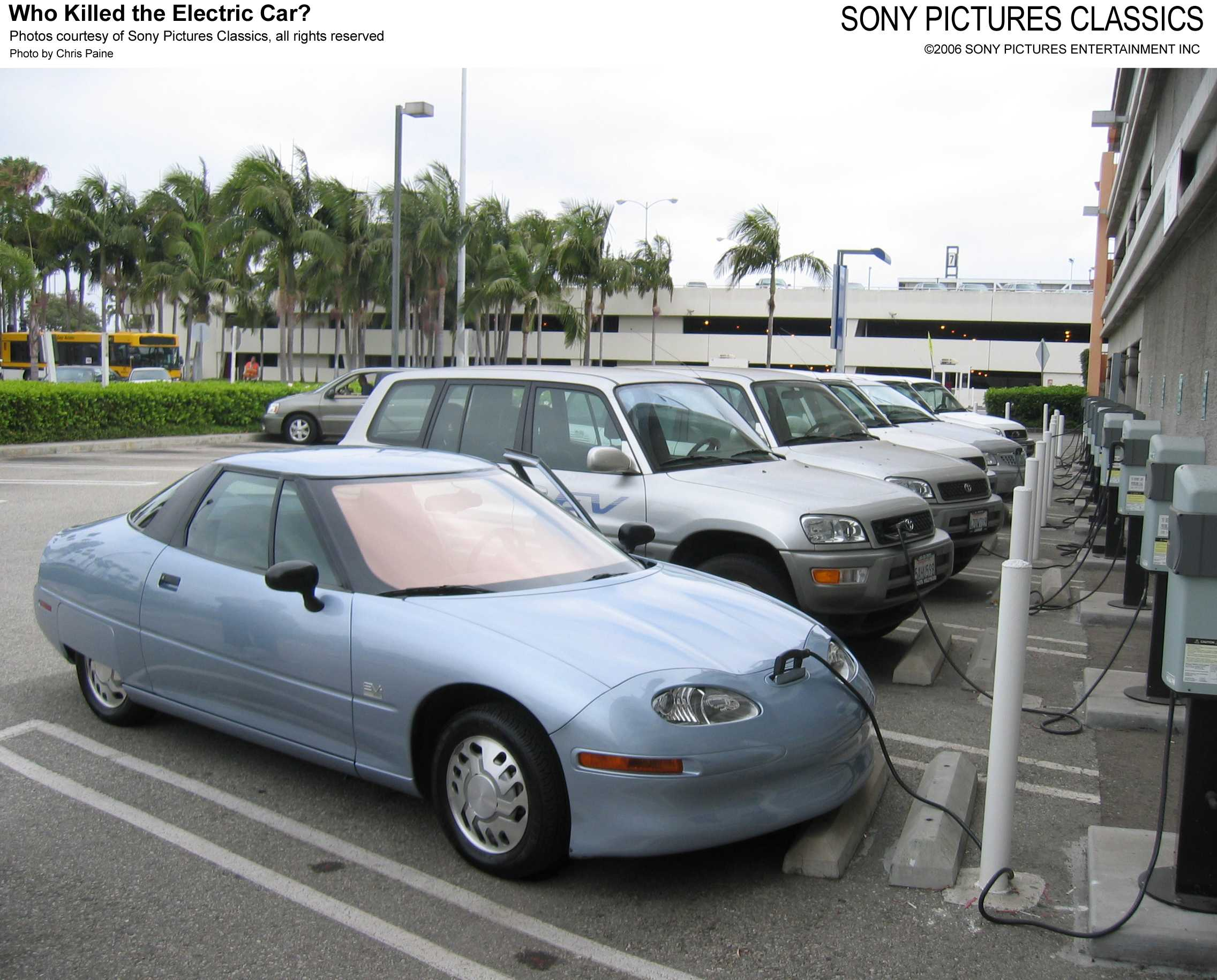 sony electric vehicle battery