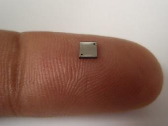 World_Smallest_Battery