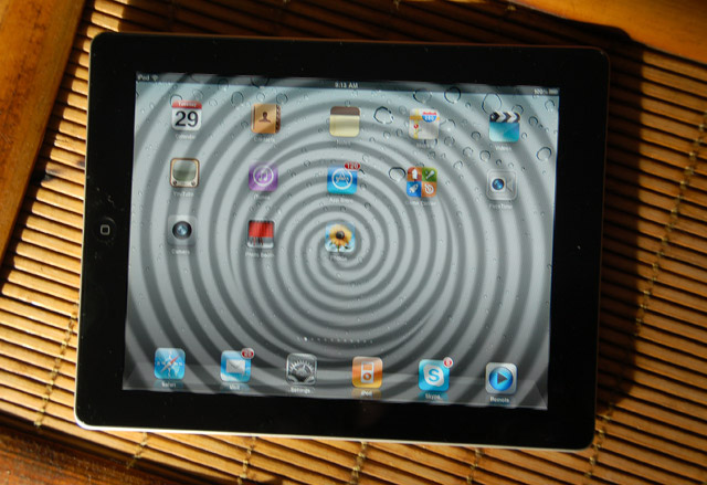 apple-ipad2-review