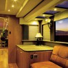 "ashton-kutchers-motorhome-02-99x99 Ashton Kutcher's 1,100 square-foot trailer redefines ""excessive"""
