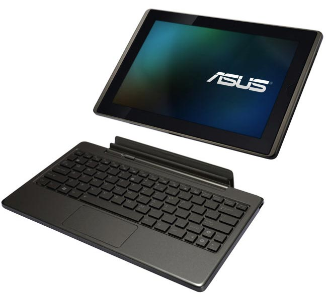 asus-eee-pad-transformer-tablet