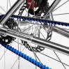 budnitz-0-99x99 High-end titanium Budnitz bikes $5500 each