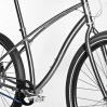 budnitz-3-99x99 High-end titanium Budnitz bikes $5500 each