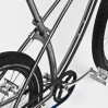 budnitz-8-99x99 High-end titanium Budnitz bikes $5500 each